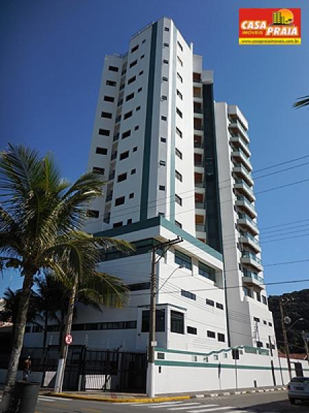Cobertura - Mongaguá - foto1812_8.jpg