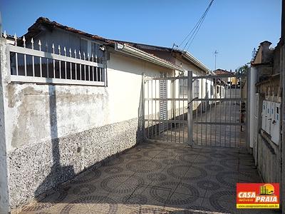Casa - Mongaguá - foto2270_1.jpg
