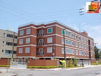 Apartamento - Mongaguá - 12078.jpg