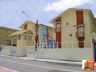 Casa - Mongaguá - 11480.jpg