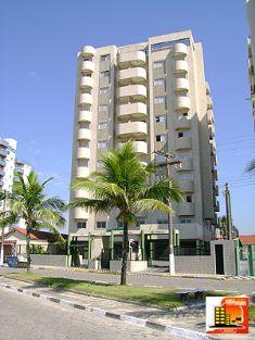 Apartamento - Mongaguá - 12358.jpg