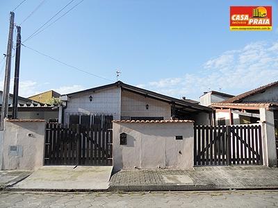 Casa - Mongaguá - foto2403_6.jpg