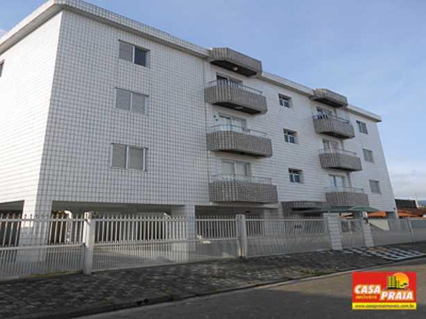 Apartamento - Mongaguá - foto2412_1.jpg