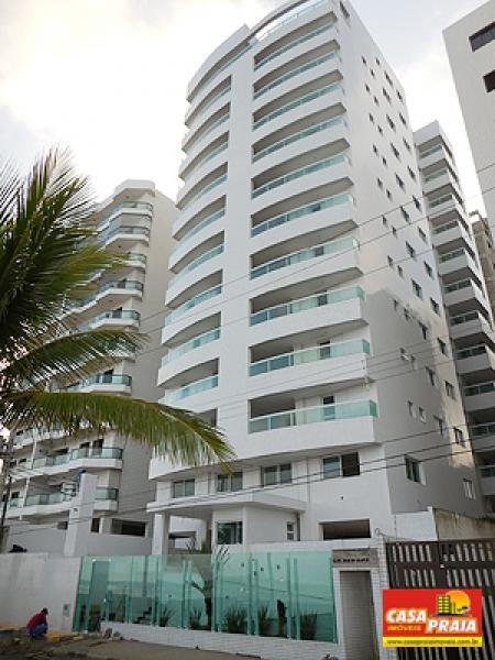 Apartamento - Mongaguá - foto2419_1.jpg