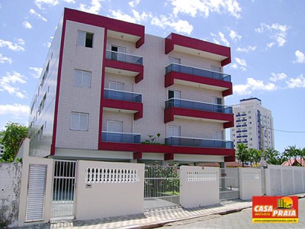 Apartamento - Mongaguá - foto2508_8.jpg