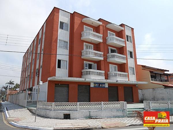 Apartamento - Mongaguá - foto2515_1.jpg