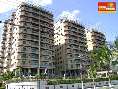 Apartamento - Mongaguá - foto2518_1.jpg