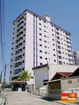 Apartamento - Mongaguá - foto2555_1.jpg
