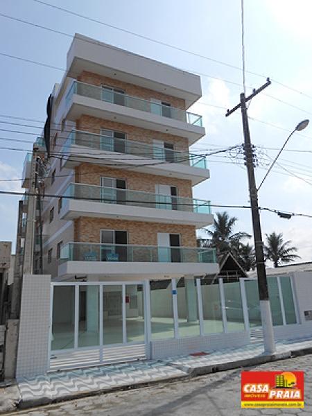 Apartamento - Mongaguá - foto2567_7.jpg