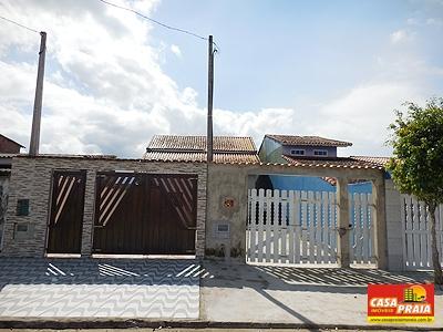 Casa - Mongaguá - foto2579_8.jpg