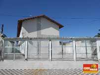 Casa - Mongaguá - foto2585_1.jpg