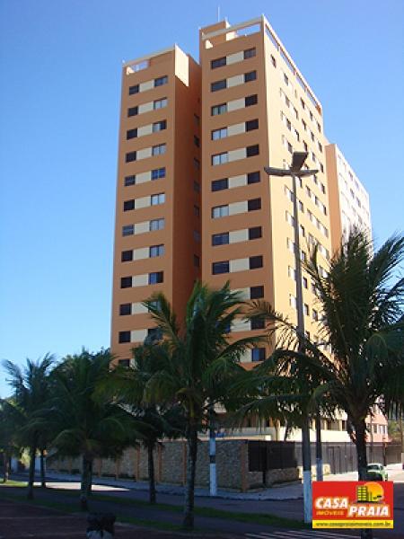 Apartamento - Praia Grande - foto2601_1.jpg