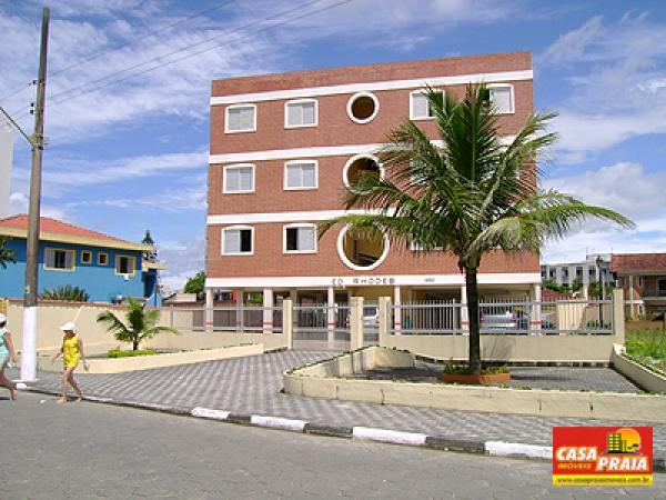 Apartamento - Mongaguá - foto2615_9.jpg