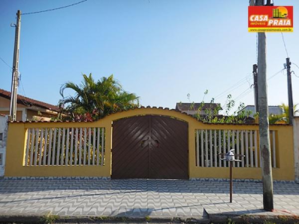 Casa - Mongaguá - foto2623_5.jpg