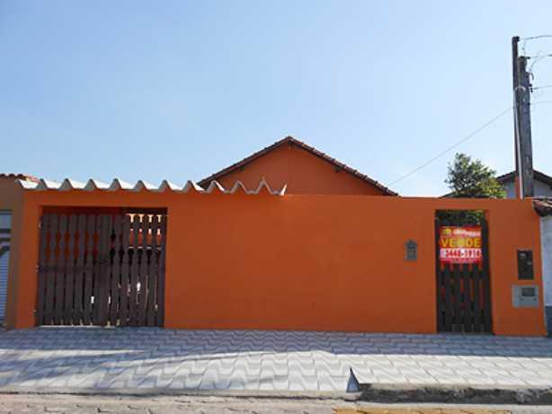 Casa - Mongaguá - foto2630_1.jpg