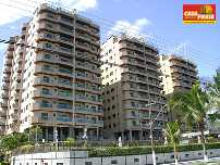 Apartamento - Mongaguá - foto2640_1.jpg