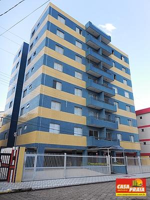 Apartamento - Mongaguá - foto2651_7.jpg