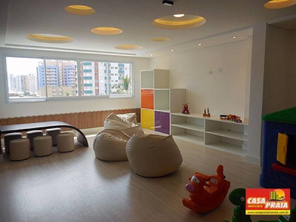 Apartamento - Mongaguá - foto2670_4.jpg