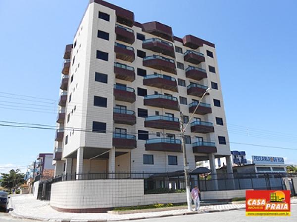 Apartamento - Mongaguá - foto2682_6.jpg