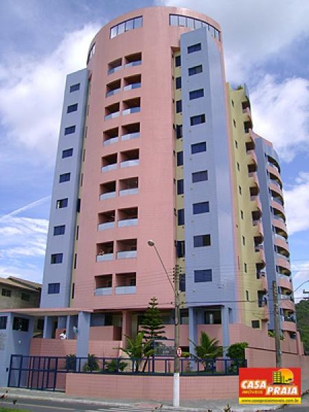 Apartamento - Mongaguá - foto2683_7.jpg