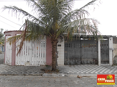 Casa - Mongaguá - foto2702_6.jpg