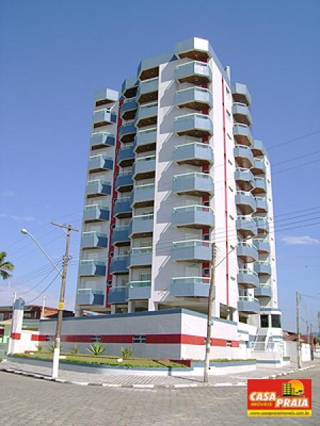 Apartamento - Mongaguá - foto2727_8.jpg