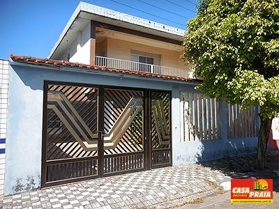 Casa - Mongaguá - foto2742_1.jpg