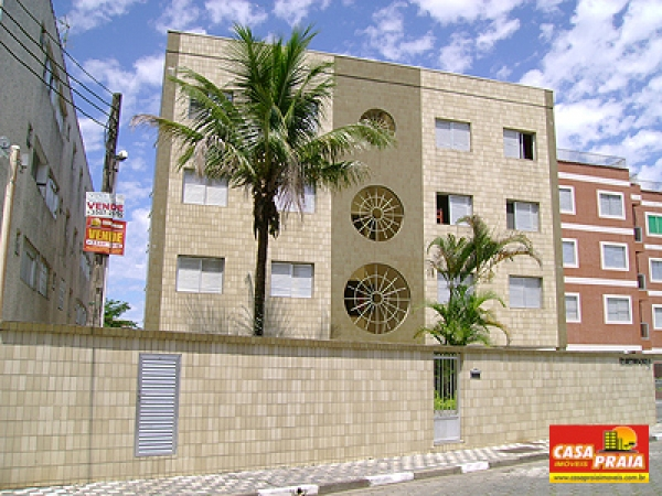 Apartamento - Mongaguá - foto2748_10.jpg