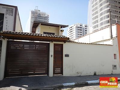 Casa - Mongaguá - foto2764_1.jpg