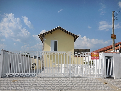 Casa - Mongaguá - foto2771_1.jpg