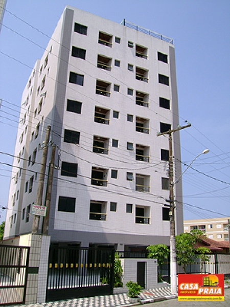 Apartamento - Mongaguá - foto2790_1.jpg
