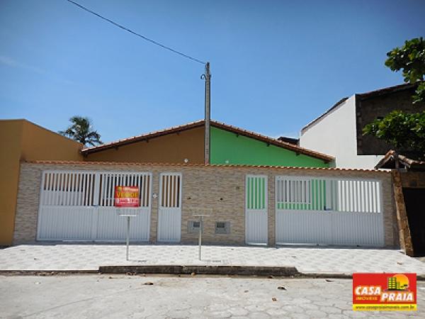 Casa - Mongaguá - foto2799_1.jpg