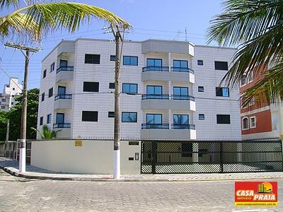 Apartamento - Mongaguá - foto2805_1.jpg