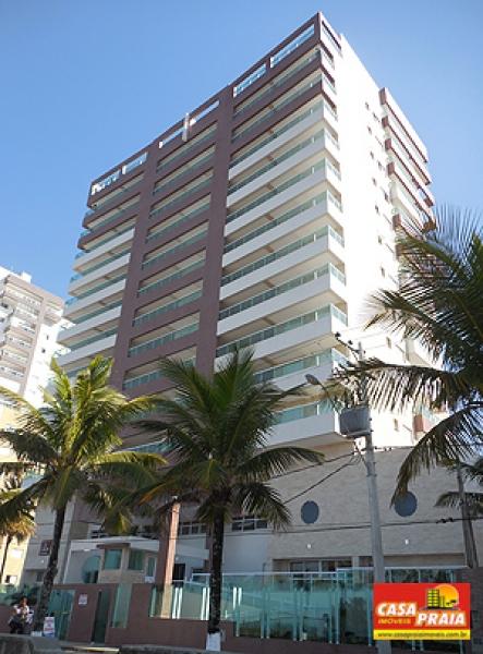 Apartamento - Mongaguá - foto2810_24.jpg