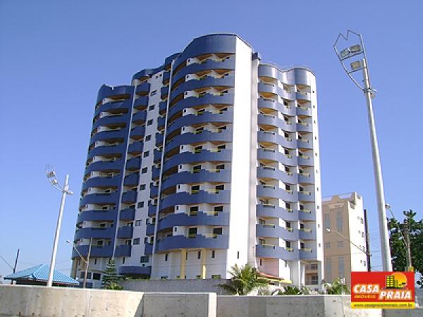 Apartamento - Mongaguá - foto2833_6.jpg
