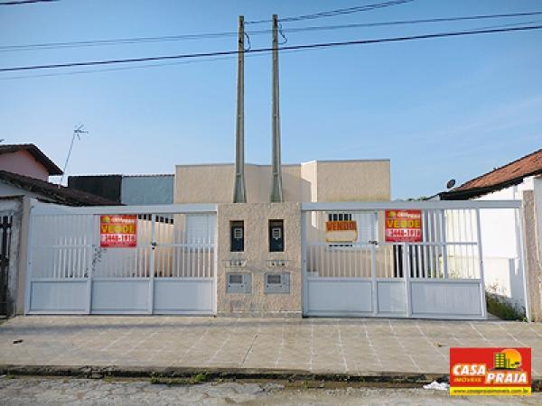 Casa - Mongaguá - foto2839_7.jpg