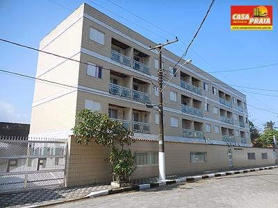Apartamento - Mongaguá - foto2849_8.jpg