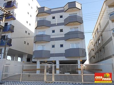 Apartamento - Mongaguá - foto2850_6.jpg