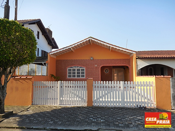 Casa - Mongaguá - foto2857_7.jpg