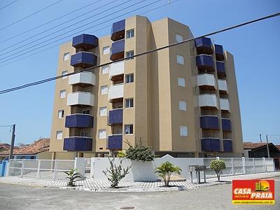 Apartamento - Mongaguá - foto2858_6.jpg