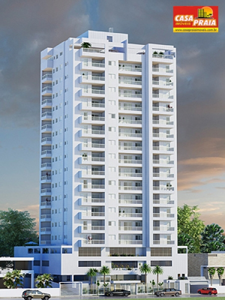 Apartamento - Mongaguá - foto2866_18.jpg
