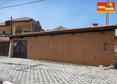 Casa - Mongaguá - foto2873_1.jpg