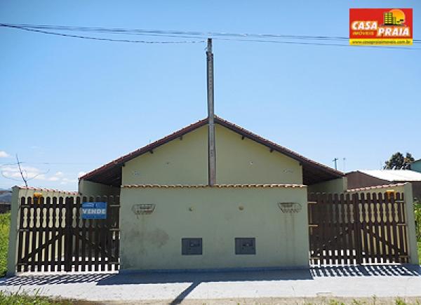 Casa - Mongaguá - foto2875_1.jpg