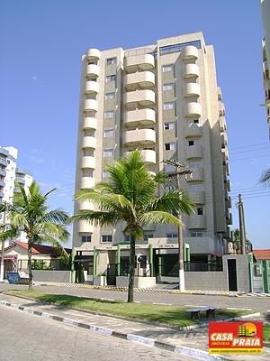 Apartamento - Mongaguá - foto2880_1.jpg