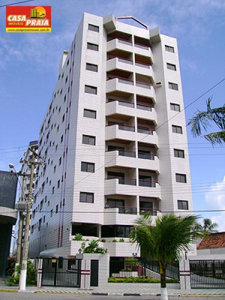 Apartamento - Mongaguá - foto2881_1.jpg