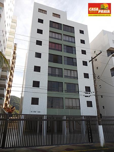 Apartamento - Mongaguá - foto2882_1.jpg