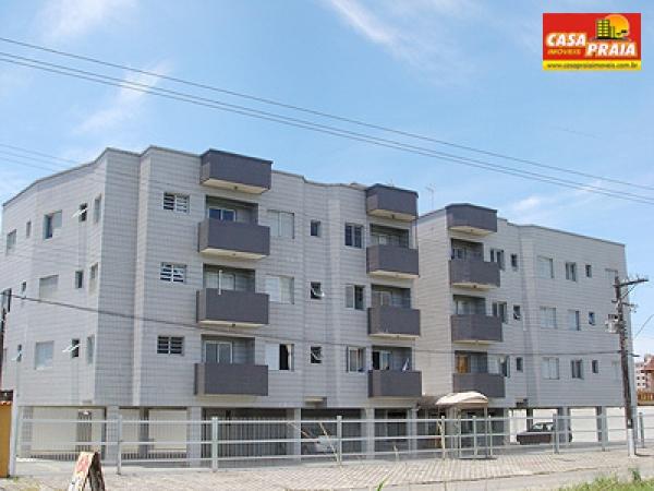 Apartamento - Mongaguá - foto2888_1.jpg