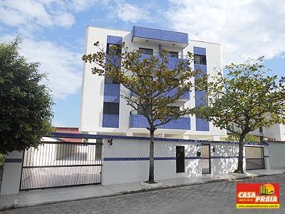 Apartamento - Mongaguá - foto2891_8.jpg