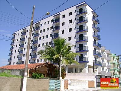 Apartamento - Mongaguá - foto2892_1.jpg