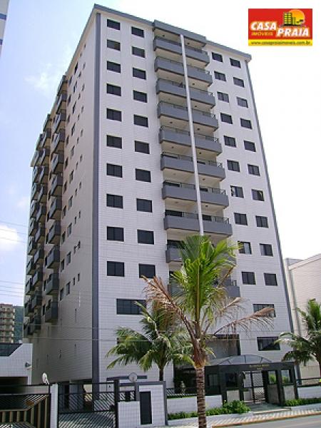 Apartamento - Mongaguá - foto2898_1.jpg